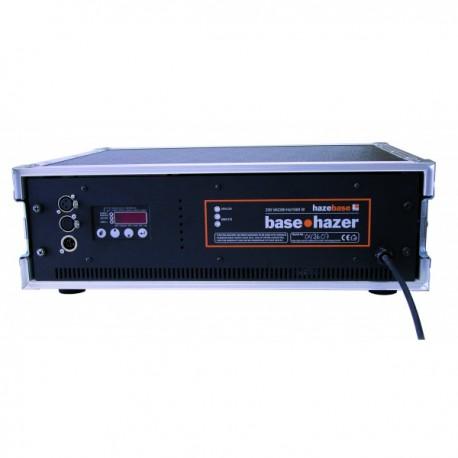 Base Hazer