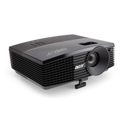 Vidéoprojecteur Acer P5307WB