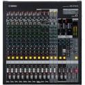Console Yamaha MGP16X